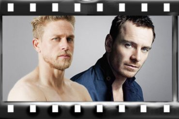 Kinematica: Fassbender in the role of a maniac, Hunnam in the crime drama and not only