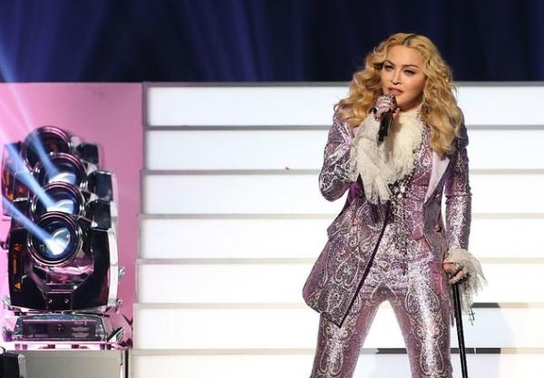 Billboard Music Awards 2016: итоги и яркие моменты премии
