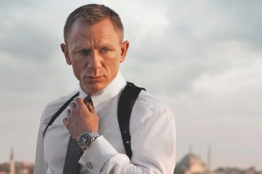 The world is not enough: Daniel Craig will play James bond, even for $ 100 million