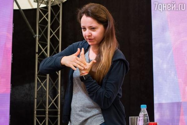 Брак Влада Соколовского и Риты Дакоты подвергся испытанию