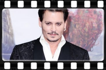 Kinematica: new roles of johnny Depp and Richard Gere, star selfie from Cannes and not only
