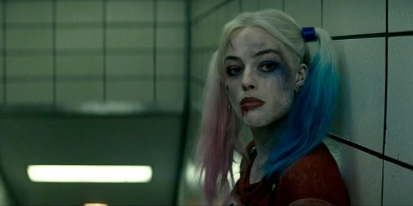 Warner Bros. готовят спин-офф о Харли Квинн