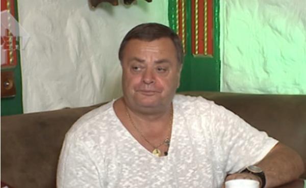Отец Жанны Фриске попал в больницу из-за розыгрыша пранкеров