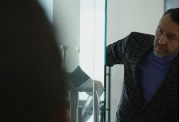 Новый клип Шнурова: впечатлил фанатов, возмутил наркологов