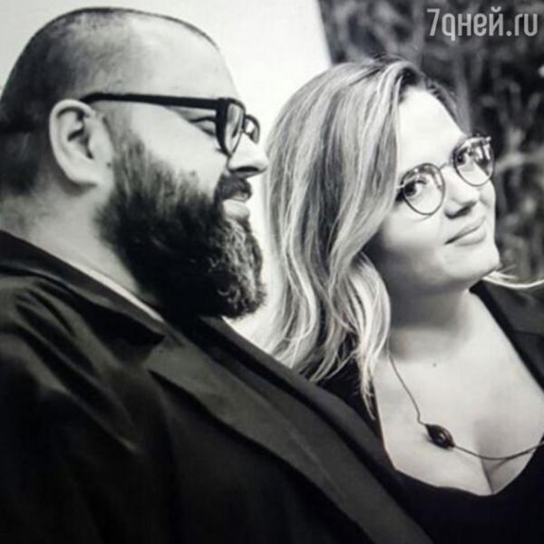 Женатый Максим Фадеев рассказал о своей безответной любви