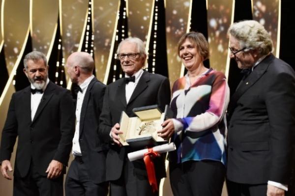 Каннский кинофестиваль: Награды розданы, но решением жюри не все довольны