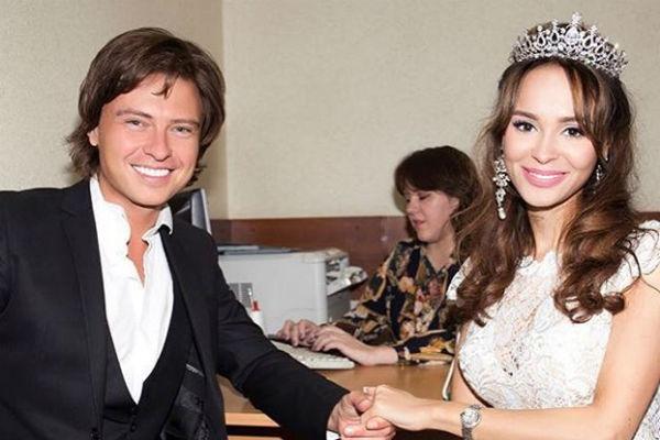 Прохор Шаляпин и Анна Калашникова: чего нам ждать от самой непредсказуемой пары?