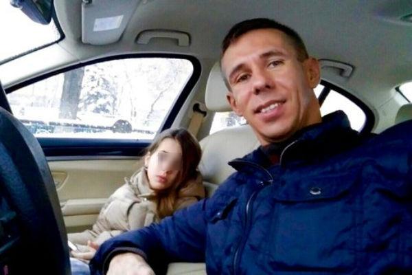 Ковалев пытался вылечить экс-супругу Панина от алкоголизма