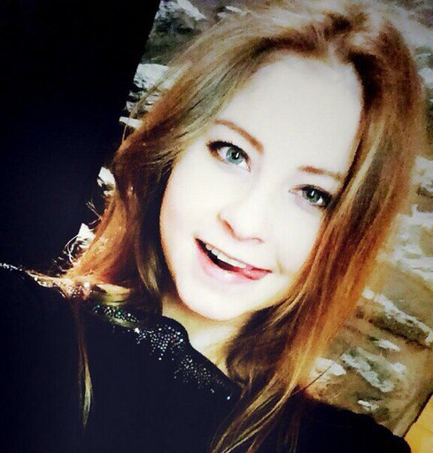 Юлия Липницкая удивила фанатов снимком в купальнике