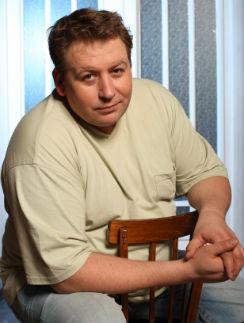 Станислав Дужников займет место Анастасии Стоцкой