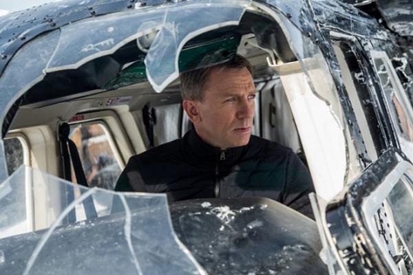 Стало известно имя нового агента 007