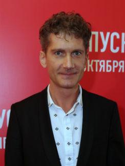 Илья Бачурин представил новую избранницу