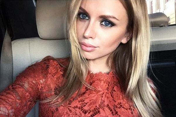 Жена Кержакова рассказала об их совместном бизнесе