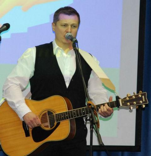 Вдова бас-гитариста «Любэ» откровенно заговорила о трагедии
