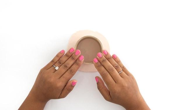 Как сделать шкатулки издеревянных браслетов своими руками