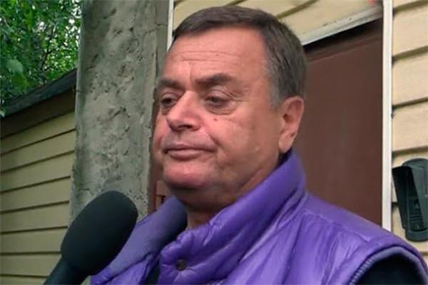 Отец Жанны Фриске обратился в больницу из-за пранкеров