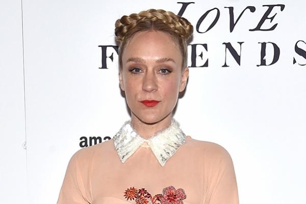 Хлое Севиньи обвинила трех режиссеров в сексуальных домогательствах