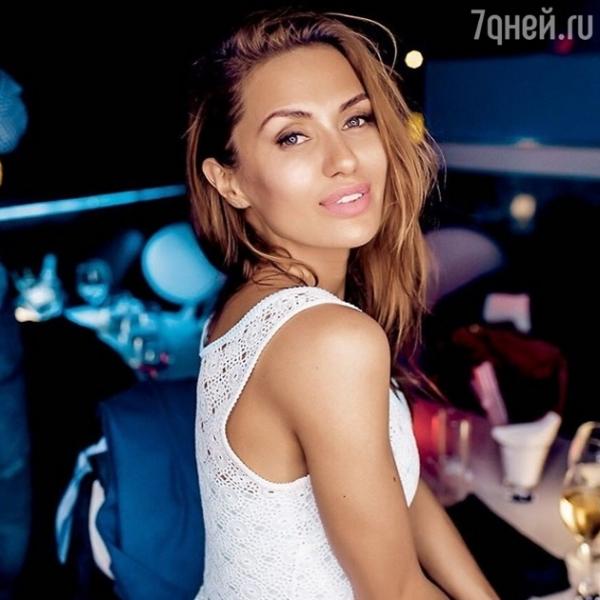 Виктория Боня раскрыла секрет, как в 36 лет выглядеть на 18