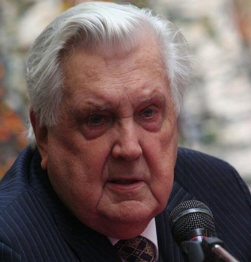 Илью Глазунова в тяжелом состоянии доставили в больницу