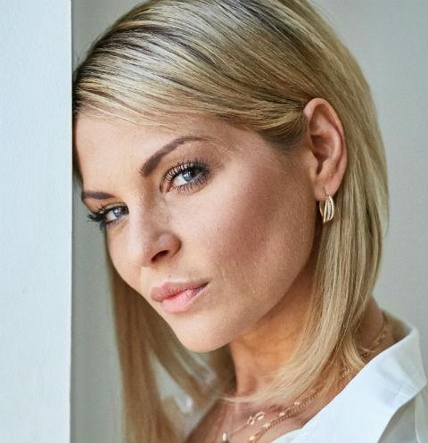 Звезда сериала «Улицы разбитых фонарей» дала отпор хулиганам