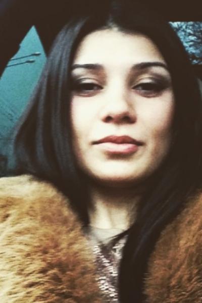 Дочь Наргиз Закировой остается жить с отцом