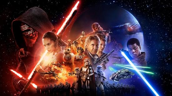 Спин-офф «Звездных войн» переснимут из-за недовольства Disney
