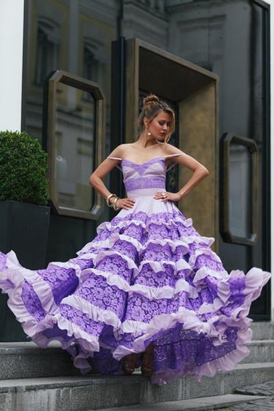 Боня продает свою коллекцию одежды по баснословной цене