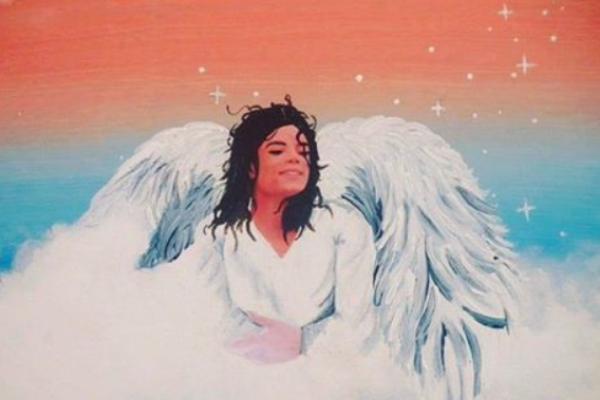 Представители Майкла Джексона опровергли данные о детском порно