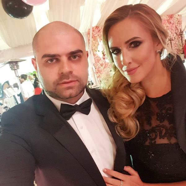Нелли Ермолаева устроила пышную свадьбу: онлайн-репортаж с торжества