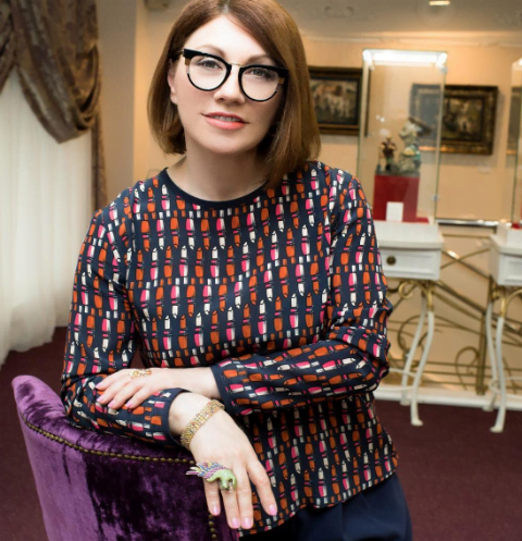 Роза Сябитова поможет устроить демографический бум