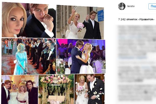 Лера Кудрявцева раскрыла секрет крепкого брака