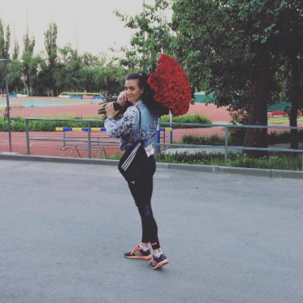 Допинг-скандал изменил жизнь Елены Исинбаевой