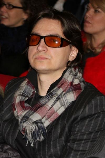 Павел Дмитриченко: «Три года я отсидел незаслуженно»