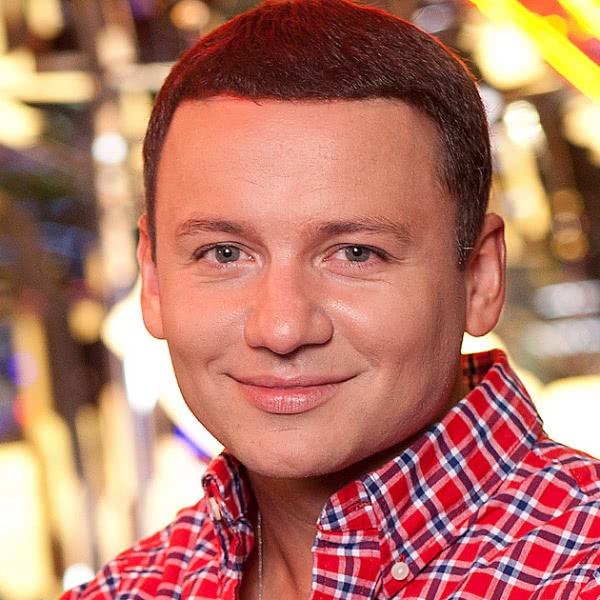 Александр Олешко отправился на поиски отца