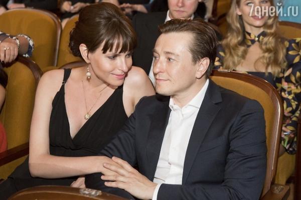 Итоги «Кинотавра» расстроили Безрукова и порадовали Хабенского