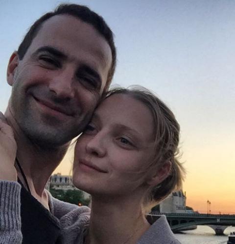 Супруг Екатерины Вилковой не дарит ей подарки