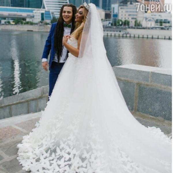 Корнелия Манго отпразднует вторую свадьбу