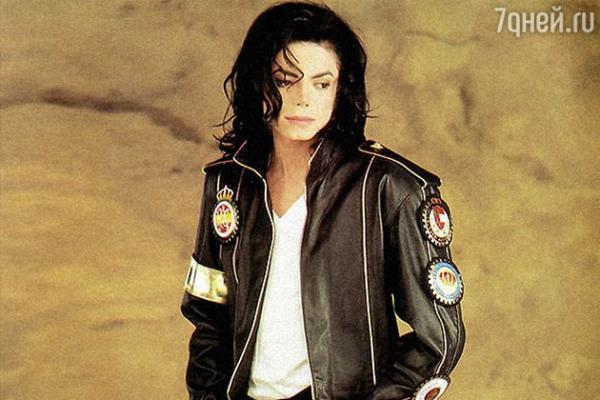 Три неразгаданные  тайны Майкла Джексона
