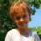 Дети Сергея Жукова: «Мы заменим папу на сцене»