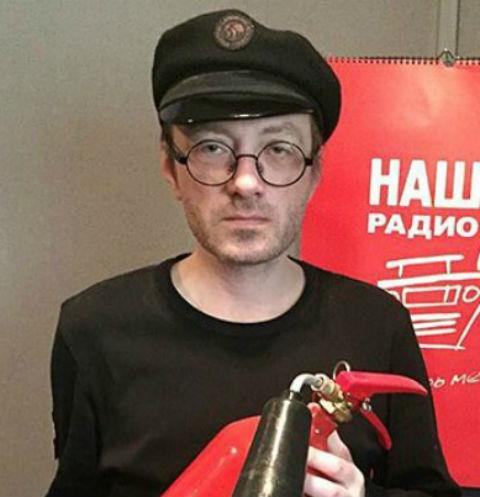Глеб Самойлов намерен судиться с родным братом