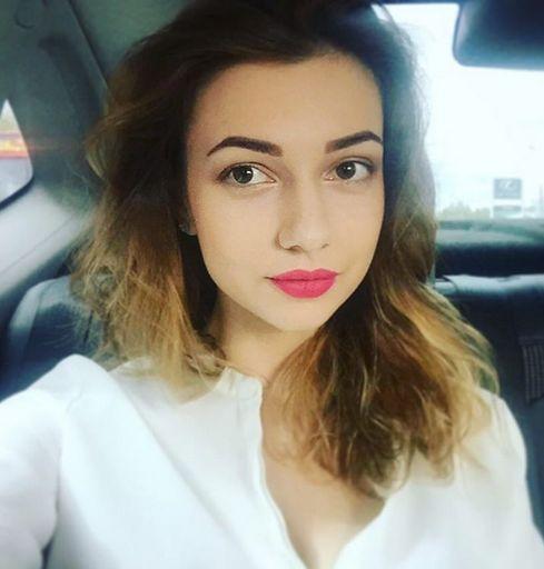 Дарья Канануха прокомментировала финал «Холостяка»