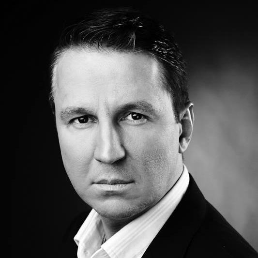 В Москве скончался актер Алексей Дайнеко