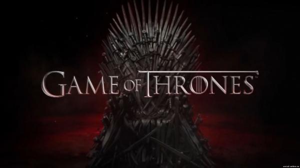 Седьмой сезон сериала «Игра престолов» выйдет летом 2017 года