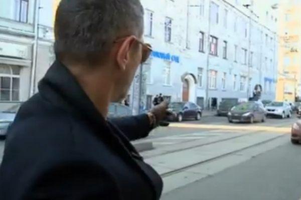 Валерию Николаеву грозит пять лет тюрьмы