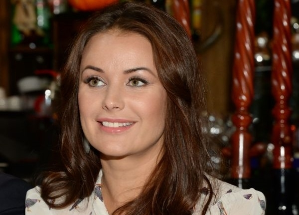 Оксана Федорова считает, что жертвам насилия не нужно говорить об этом в Сети