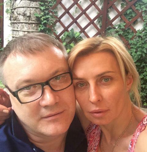 Жених Татьяны Овсиенко вынесли приговор