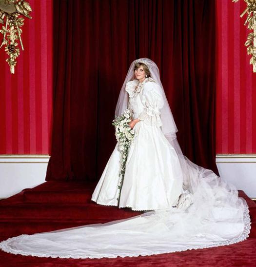 Принцесса Норвегии Марта Луиза подала на развод