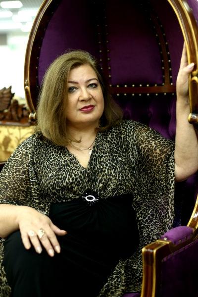 Новая «Битва экстрасенсов»: миллионер, воскресшая провидица и советник Ельцина