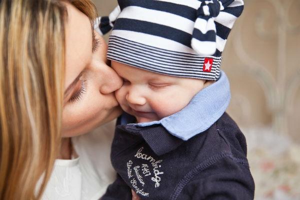 Как вырастить мужчину: 6 правил, о которых забывают мамы
