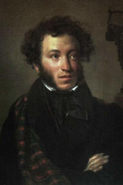 Невесты открыли охоту на баснословно богатого потомка Пушкина